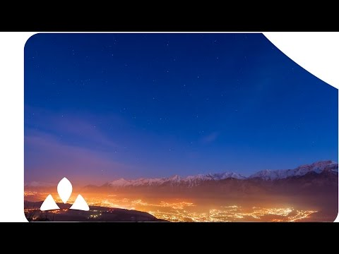 Innsbruck by Night: Timelapse Movie (Full HD) I VAUDE