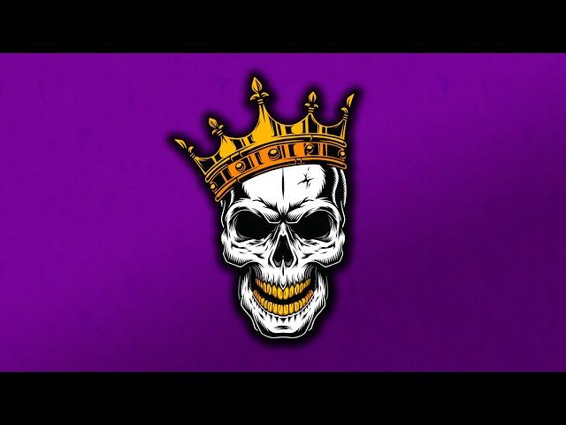 Medieval HIP HOP Type Beat | 👑 𝗖𝗢𝗥𝗢𝗡𝗔 ⚔️ | Inspirational RAP Battle Type Beat | 𝗔𝗡𝗜𝗠𝗔 ✘ 𝗕𝗘𝗔𝗧𝗦 |