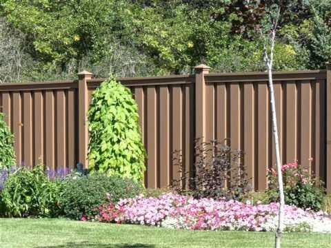 Removable Privacy Fence removable fence panels in chelyabinsk,russia - youtube
