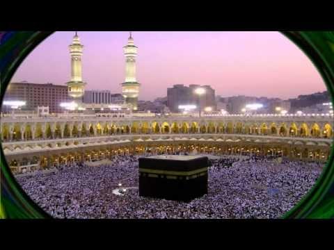 Allah Badshah Allah Shahenshah - Qawali - Sher Mian Daad - HD