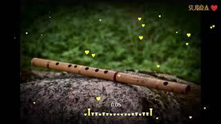 Likhe Jo khat tujhe Instrumental Ringtone|| Sanam Puri Song|| Love Ringtone 🥰|| Instrumental Status