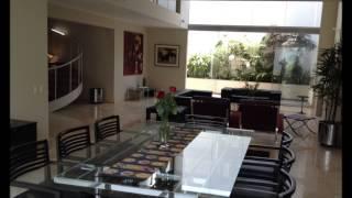 Venta de Preciosa casa en Surco