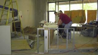 Webisode 23 - How To Build A Restaurant