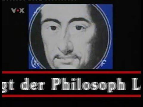Leibniz und das Teuflische