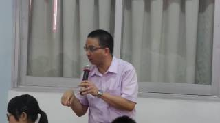 Publication Date: 2017-07-13 | Video Title: 林sir@2016-2017學年梨木樹天主教小學惜別會