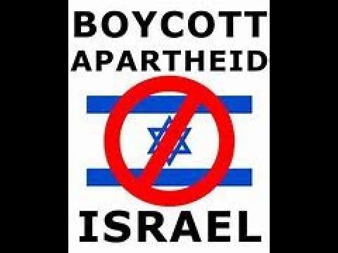VIDEO: Nuevas formas de antisemitismo. Con Ariel Gelblung.