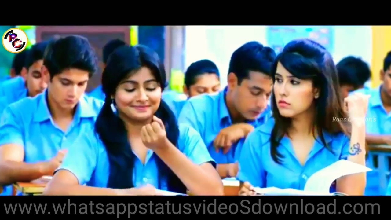 30 seconds tamil video songs download hd