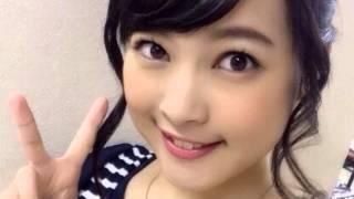 久しぶりの投稿‼︎ Rev.from DVLの大人クールなスキルリーダー えくぼがみりょくてきな鷲尾美紀ちゃんです! コメントで他のメンバーもこっちなりにつくっちゃうよー.