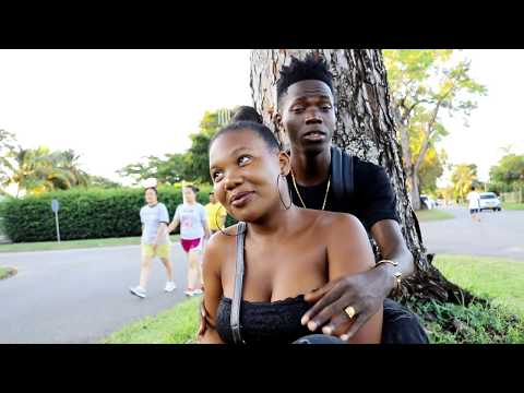 Jah Love X Well Well - Boombastic (Official Videoclip)