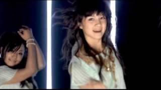 [FRESH Passion] Ijiwaru Crazy Love