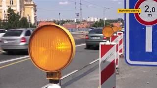 Plzeň v kostce (30.10.-5.11.2017)