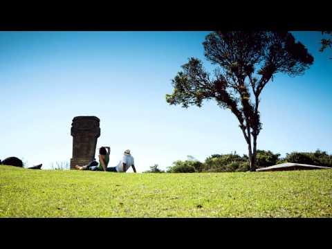 Você sabia que a cultura colombiana está no History Channel?