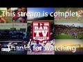 2018 Country Rugby League Trials - Monaro Academy v Illawarra - Part 2