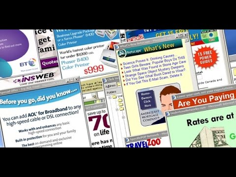 how to remove Remove Ads by OMG Music Plus adware Virus Removal Guide in chrome,firefox,explorer