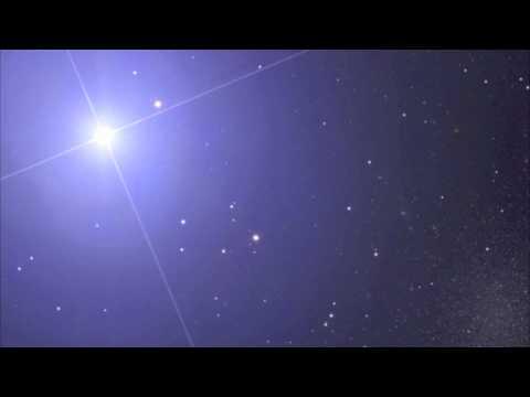 Corderoy - Starline (Original Mix) HQ
