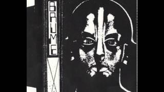 Brume - Untitled