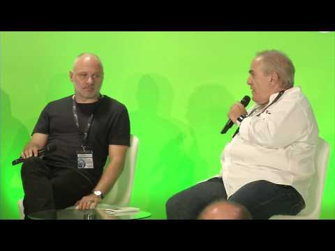 How MCN's Are Extending Their Reach - Midem 2015