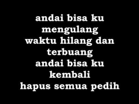 Maha Melihat - Opick ft Amanda