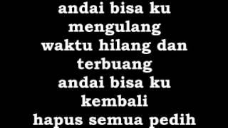 Download Mp3 Maha Melihat - Opick ft Amanda