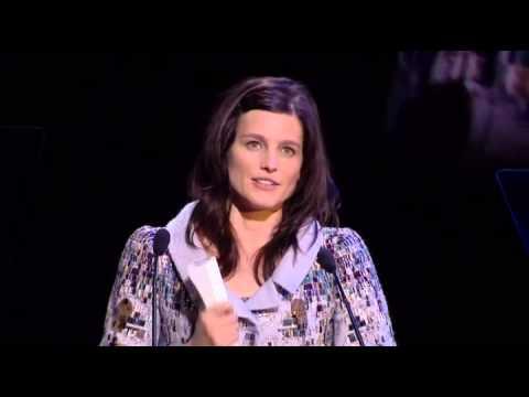 British Fashion Awards 2011, Emerging Talent Award - Accessories, Tabitha Simmons