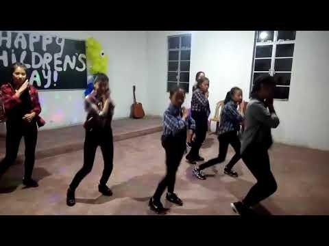 Break-up Kar Liya (Dance)