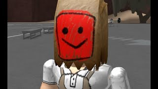 Play ROBLOX PUBG With Me! :D