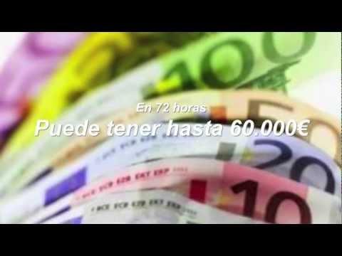 Prestamos con ASNEF sin Hipoteca | Prestamos con ASNEF sin Garantia Hipotecaria de YouTube · Duración:  29 segundos