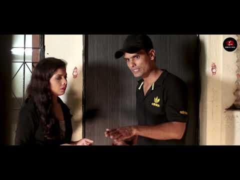Delivery Boy...    Producer & Director - Deepak Kumar Mishra    Shree R.V. Films