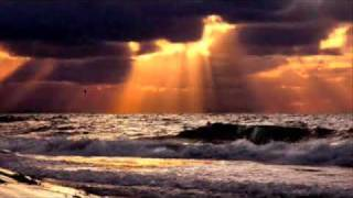 Carl Cox - That's The Bass (Sterbinsky's Mix)