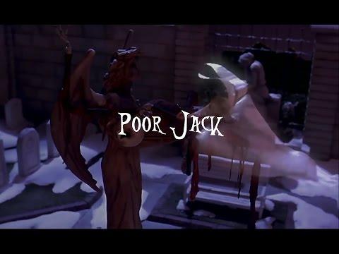 Poor Jack (lyrics)
