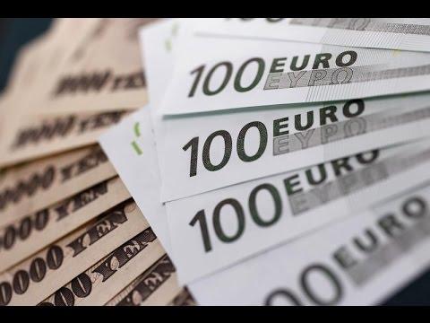 Прогноз Форекс (FOREX) на 17 ноября 2015 EUR/USD, GBP/USD, USD/CHF, USD/JPY, AUD/USD, GOLD