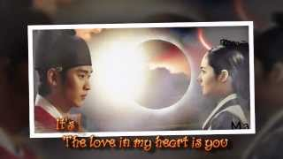 free mp3 songs download - The moon embracing the sun mp3 - Free