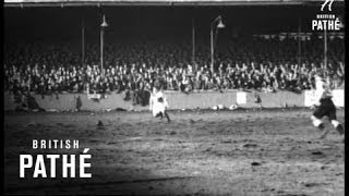 The Road To Wembley  1951 (1951)