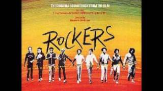Jacob Miller - We A Rockers (Chapter A Day)(Soundtrack)