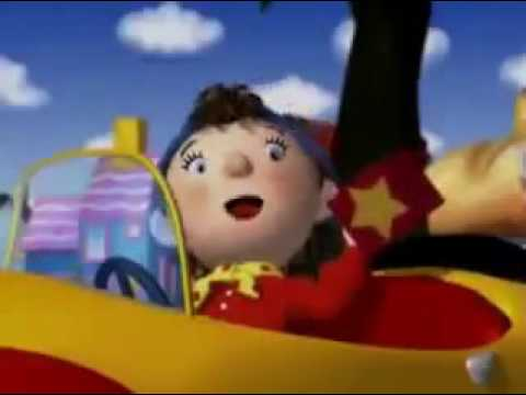 make way for noddy theme song youtube. Black Bedroom Furniture Sets. Home Design Ideas