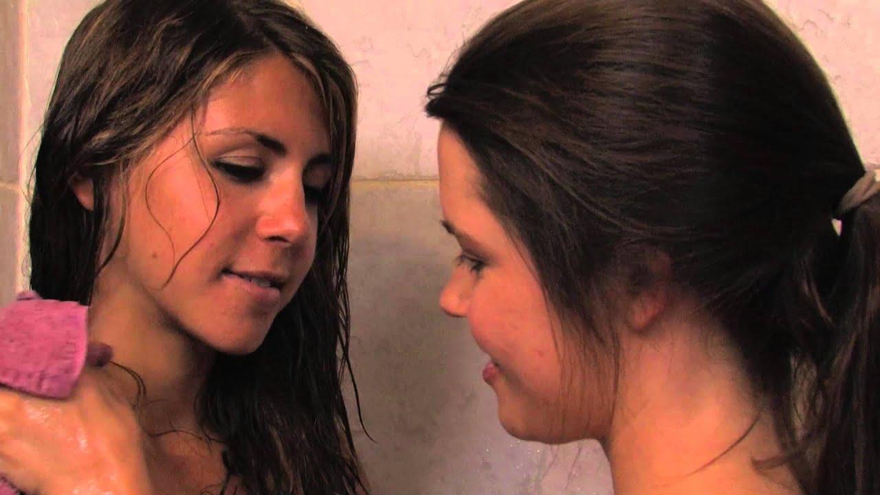 The Sex Scene 96