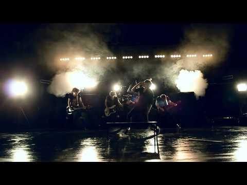 """Main-de-Gloire - """"Coven"""" Official Music Video"""