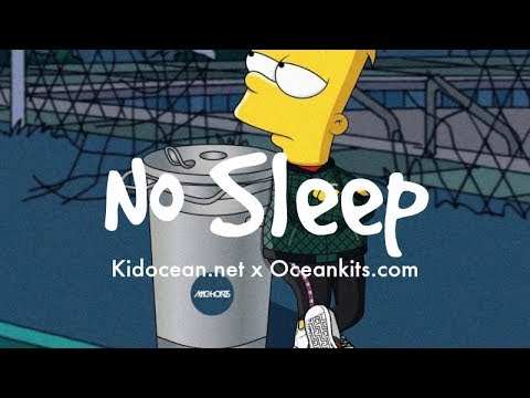 [FREE] Lil Skies x Quavo x Lil Baby Type Beat 2018 - No Sleep Mp3