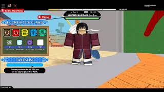 [Roblox Beyond] Codes from version [64] [65] 3 Codes!