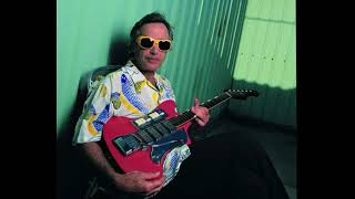 Watch Ry Cooder 3 Cool Cats video