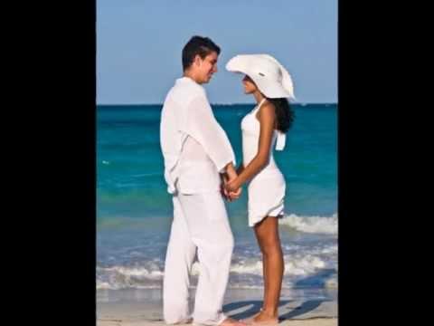 Endless Love - Lionel Richie - Shania Twain