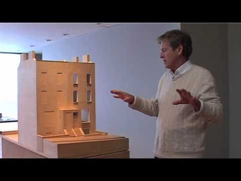 John Pawson - Home