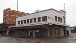 Commercial For Sale in Germiston, Germiston, South Africa for ZAR R 1 500 000