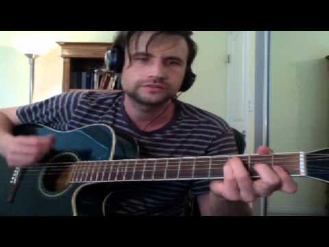"Guitar Lesson: Codeine ""Realize"" - YouTube"