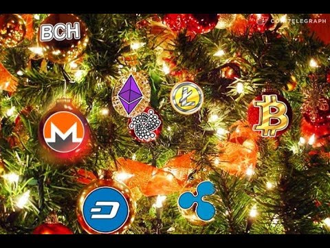 Mining Bitcoin? Better mine Monero, IOTA or Ethereum.