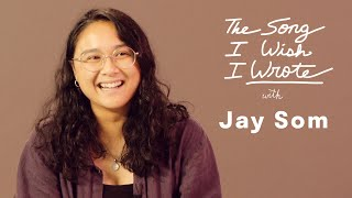 The One Song Jay Som Wishes She Wrote MP3