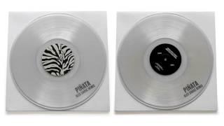 Freddie Gibbs & Madlib - Shame (Alex Goose Remix)