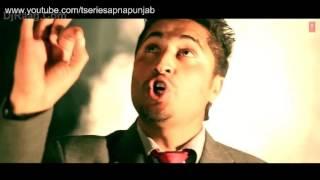 Vigre Sharabi   Jassi Gill superhit punjabi song