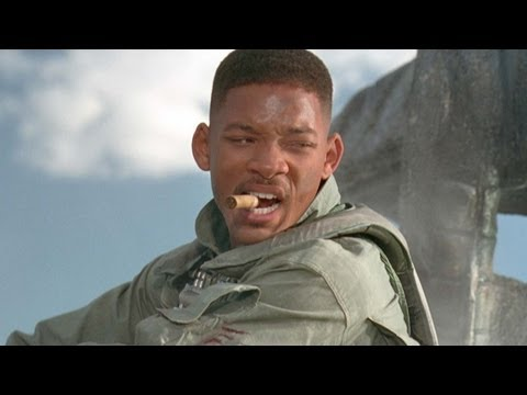 'Independence Day 2' Gets Release Date