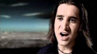 Creed - One Last Breath (Video Clipe)